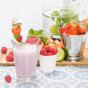 PS03029_Smoothie-aarbei-framboos (1)